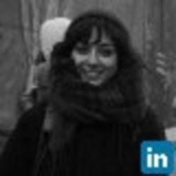 Sofie Amiri