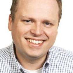 Espen Fylling