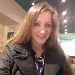 Irina Sava Loghin