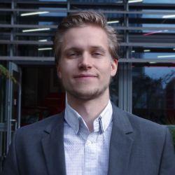 Axel Andersen