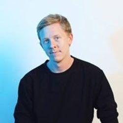 Hååvar Gunnarskog