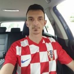 Karlo Pisonic