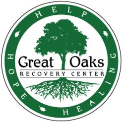Great Oaks Recovery Center