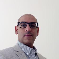Tahir  Dinarzaee