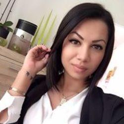 Milena Stankovic