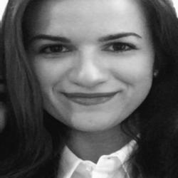 Charlotte Brandth Husjord