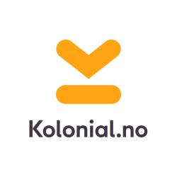 Kolonial.no logo