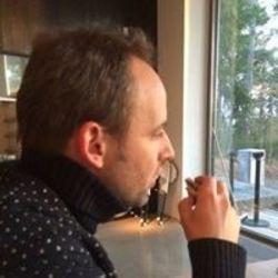 Mårten Nilsson