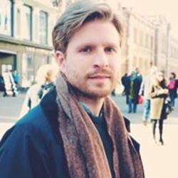 Mats Lyngstad