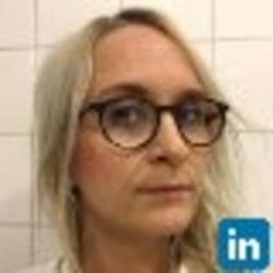 Katja Höglund