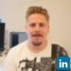 Ole Sverre Haugset