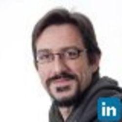 Arnaud Le Breton