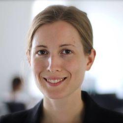 Mathilde Jakobsen