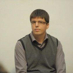 Dragan Jovanov