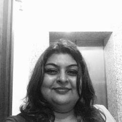 Priyanka  Mohapatra