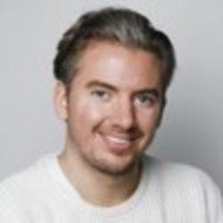 Aleksander Hoel