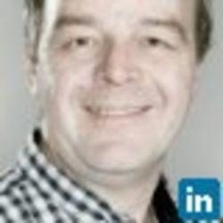 Jan Funder Nielsen