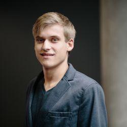 Matous Brozek