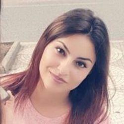 Adelina Muja