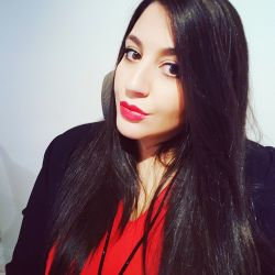 Claire Alexopoulou