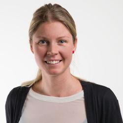 Malin Samuelsson