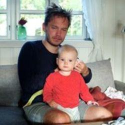 Dag-Henning Brandsæter