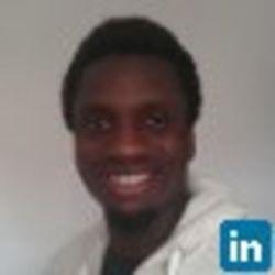 Ernest Jumbe