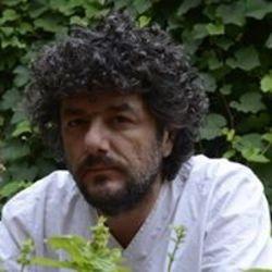 Milan Dzudovic