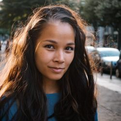 Cathleen R. Rønning