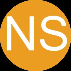 Noman S