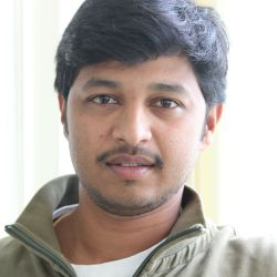 Prakash  ME