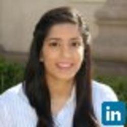 Naila Parveen