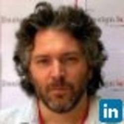 Alessio Ricco