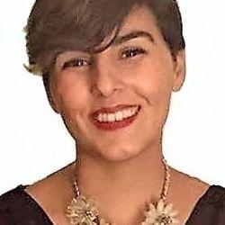 Maria Inês Adrião Pestana