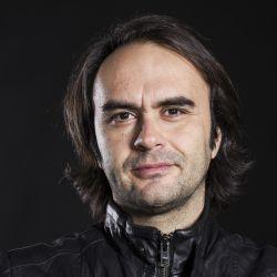 José Rei