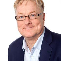Holger Hussmann