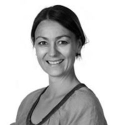 Sylvia Brudeli