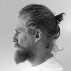 Victor Borgström