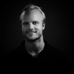 Lars-Erik Ravn
