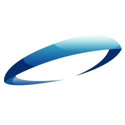 Limic Group  logo