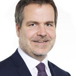 Kjetil Moløkken-Østvold