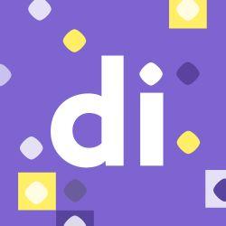 Diwala logo