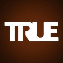StudentCruiset (True AS) logo