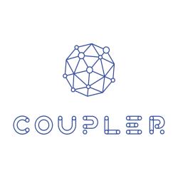 Coupler logo