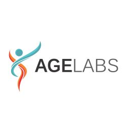 Age Labs logo