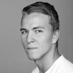 Martin Reinertsen