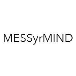 MESSyrMIND logo