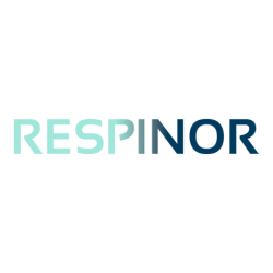 Respinor AS logo