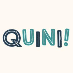 Quini AS logo