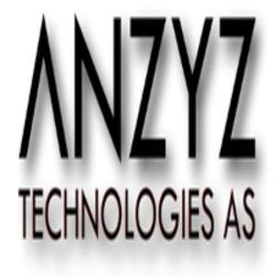 Anzyz Technologies logo